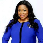 "Sinach ~ ""More Of You"" Lyrics"