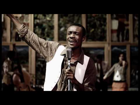 the book of life by nathaniel bassey no other god