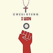 cwesi