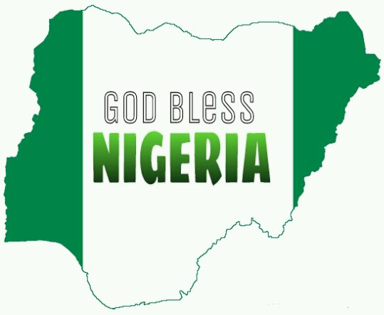 http://gmusicplus.com/wp-content/uploads/2013/10/wpid-NIGERIA.jpg