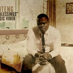 Official VideO : Cwesi Oteng – Count Your Blessings