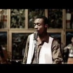 "Sunday Choice : Nathaniel Bassey – ""Someone's At The Door""  + Lyrics"