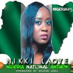 wpid-nikki-laoye-nu-national-anthem-2014-hq.png