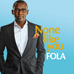 Fola-final-front