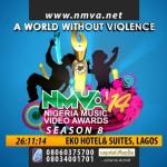 wpid-nmva2014-m_bb-flowdropas-video-nigeria.jpg