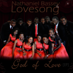 wpid-nathaniel-bassey-no-other-god.png