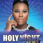 Anu_Holy Night
