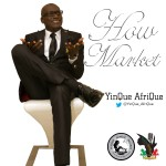 How Market55