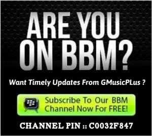 wpid-gmusicplus-bbm-channel-.jpg.jpeg