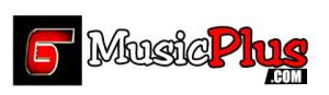 GMusicPLus.com