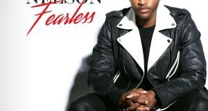Jonathan-Nelson-FEARLESS-album-cover