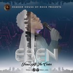 Gospel Song: Download Jesus At The Center By Eben + Lyrics