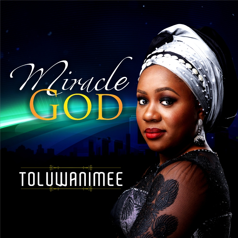 Latest top 50 nigerian praise and worship songs free download.