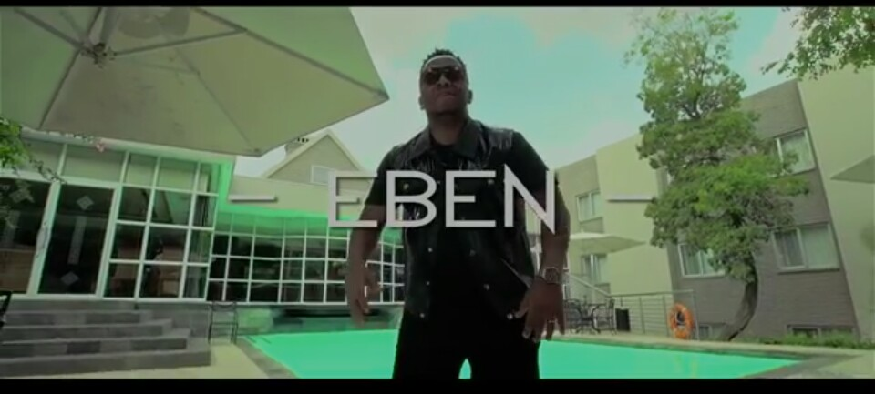 eben victory video