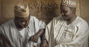 Kwankwasa Art