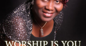 Worship is You