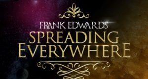 Spreading Everywhere