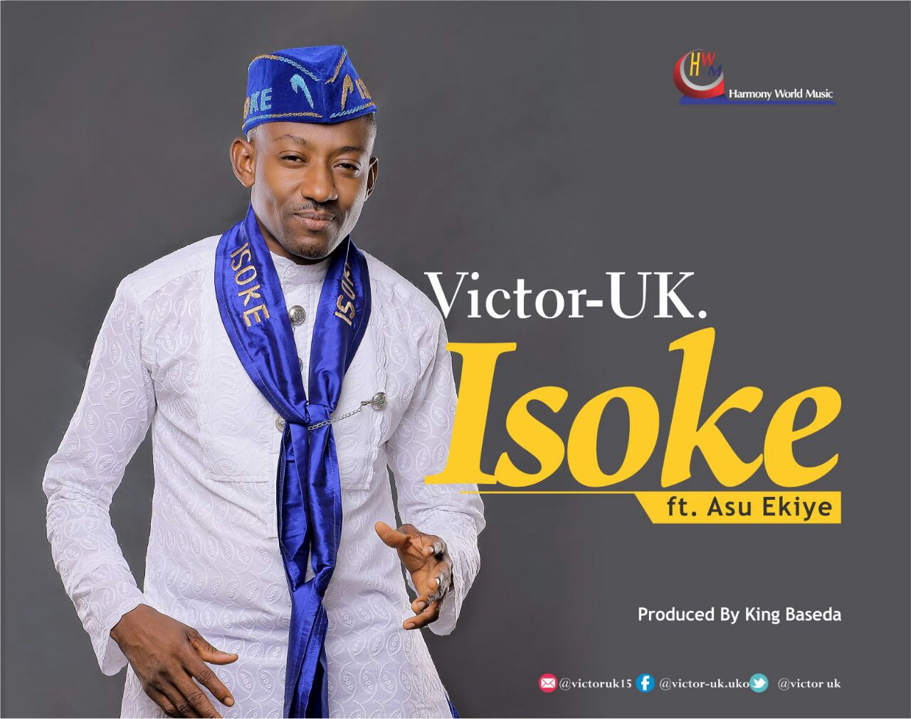 victor songs download