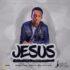 JESUS - Jason james