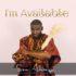 Sam Adebanjo - I'm Available