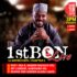 1STBON LIVE
