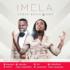 MusiC :: Uchay Davis - IMELA Ft. Oma (FREE Download)
