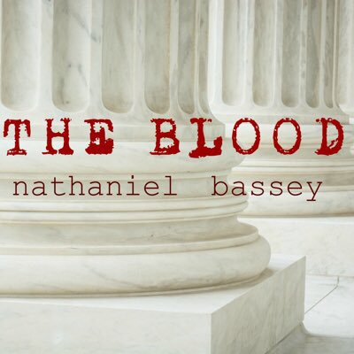 Free Download: Two Singles From Nathaniel Bassey 'THE BLOOD' & ONISE IYANU'