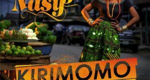 Josy Nasy – Kirimomo