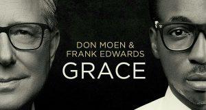 Frabk Edwards & Don Moen - Grace