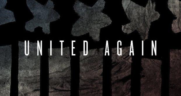 United Again